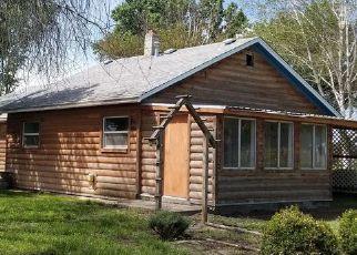 Casa en Remate en Cove 97824 7TH DR - Identificador: 4239161424