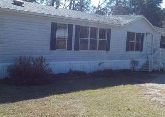 Casa en Remate en Manning 29102 MORELLO RD - Identificador: 4239219228