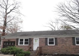 Casa en Remate en Hampton 23661 SCOTT DR - Identificador: 4239260852