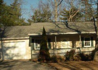 Casa en Remate en Mount Jackson 22842 COTTONWOOD DR - Identificador: 4239285819
