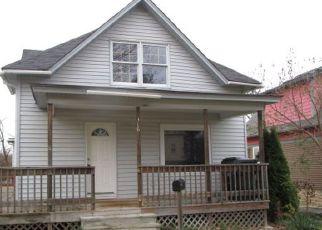 Casa en Remate en Tomah 54660 E JUNEAU ST - Identificador: 4239288432