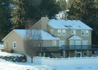 Casa en Remate en Greenacres 99016 E 39TH LN - Identificador: 4239302453