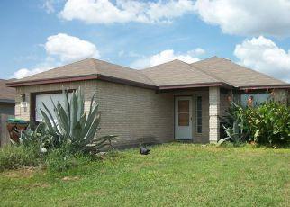 Casa en Remate en Converse 78109 HEIGHTS VLY - Identificador: 4239318663