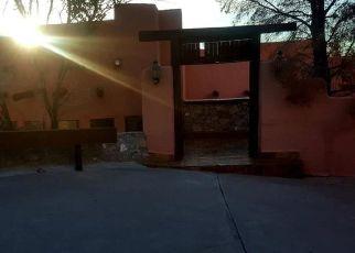 Casa en Remate en El Paso 79902 SIERRA CREST DR - Identificador: 4239322603