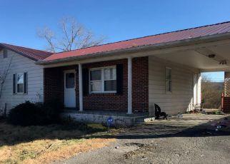Casa en Remate en La Follette 37766 HIGDON LN - Identificador: 4239335293