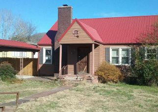 Casa en Remate en Lake City 37769 SHORT AVE - Identificador: 4239336617
