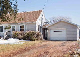 Casa en Remate en Bryant 54418 POLAR RD - Identificador: 4239362450