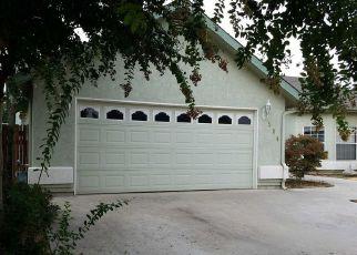 Casa en Remate en Exeter 93221 ROLLING HILLS ST - Identificador: 4239390933