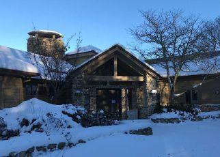 Casa en Remate en Linville 28646 RIDGE DR - Identificador: 4239412382