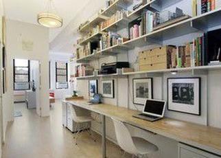 Casa en Remate en New York 10001 7TH AVE - Identificador: 4239419385