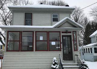 Casa en Remate en Cortland 13045 BROWN AVE - Identificador: 4239425522