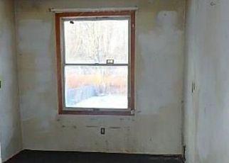 Casa en Remate en Kirkville 13082 SCHEPPS CORNERS RD - Identificador: 4239427722