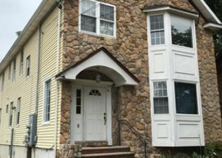 Casa en Remate en Fanwood 07023 MIDWAY AVE - Identificador: 4239444350