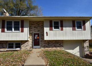 Casa en Remate en Jefferson City 65101 RIVERSIDE DR - Identificador: 4239446991