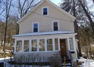 Casa en Remate en Ellenville 12428 CHAPEL ST - Identificador: 4239447864