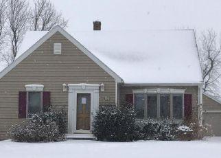 Casa en Remate en Tyler 56178 E HUGHES ST - Identificador: 4239472383