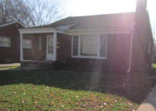 Casa en Remate en Harper Woods 48225 DAMMAN ST - Identificador: 4239486847