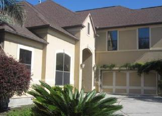 Casa en Remate en Houston 77021 GLEN COVE CT - Identificador: 4239490788
