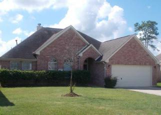 Casa en Remate en Tomball 77377 CHATFIELD MANOR LN - Identificador: 4239494277
