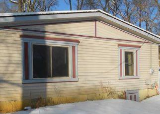 Casa en Remate en Pinckney 48169 LANGLEY DR - Identificador: 4239506998