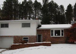 Casa en Remate en Avoca 48006 YALE RD - Identificador: 4239511361