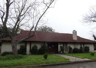 Casa en Remate en La Marque 77568 ESTATE DR - Identificador: 4239513559