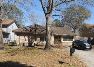 Casa en Remate en Spring 77379 ORANGEVALE DR - Identificador: 4239514430