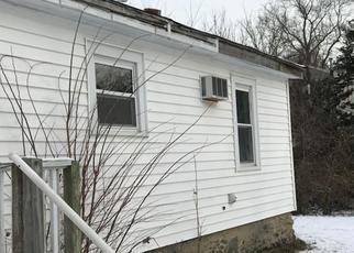 Casa en Remate en Lakeville 02347 PRECINCT ST - Identificador: 4239515301