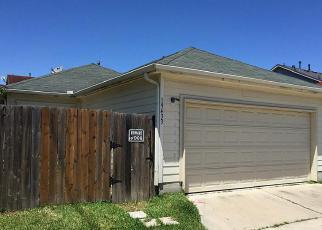 Casa en Remate en Houston 77073 RICHLAND SPRINGS DR - Identificador: 4239517949