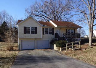 Casa en Remate en Rineyville 40162 LEA CT - Identificador: 4239523183