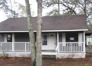 Casa en Remate en New Caney 77357 LIVE OAK S - Identificador: 4239533703