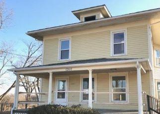 Casa en Remate en Eureka 67045 E 4TH ST - Identificador: 4239535904