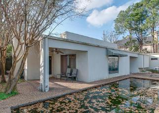Casa en Remate en Houston 77056 LONGMONT DR - Identificador: 4239539842