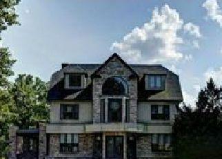 Casa en Remate en Woodstock 21163 MELROSE AVE - Identificador: 4239546397