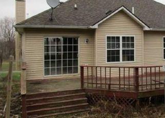 Casa en Remate en Mooresville 46158 E RINKER RD - Identificador: 4239548592