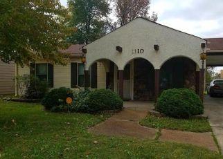 Casa en Remate en East Saint Louis 62206 SAINT BENEDICT DR - Identificador: 4239568297