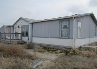 Casa en Remate en Homedale 83628 SAGE RD - Identificador: 4239573108