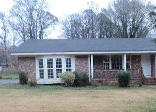 Casa en Remate en Atlanta 30349 SURREY TRL - Identificador: 4239576628