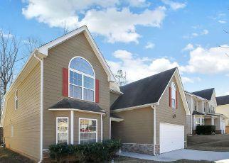 Casa en Remate en Newnan 30265 HIGHBRANCH WAY - Identificador: 4239577947