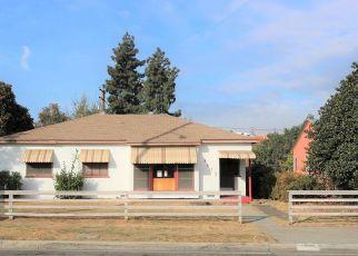 Casa en Remate en Whittier 90606 PIONEER BLVD - Identificador: 4239624356
