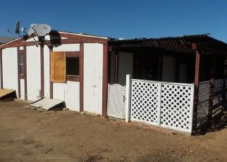 Casa en Remate en Wildomar 92595 CORNSTALK RD - Identificador: 4239625682