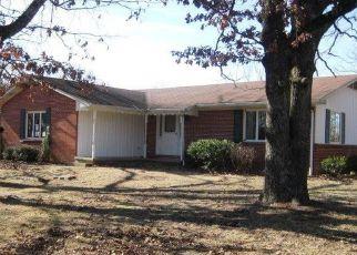 Casa en Remate en Horseshoe Bend 72512 PRAIRIE DR - Identificador: 4239627875