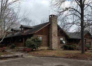 Casa en Remate en Nauvoo 35578 DOGTOWN RD - Identificador: 4239642312