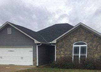 Casa en Remate en Fort Mitchell 36856 SORGHUM CT - Identificador: 4239645832