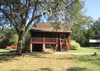 Casa en Remate en Brooksville 34601 HIAWATHA BLVD - Identificador: 4239649770