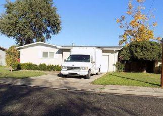 Casa en Remate en Turlock 95380 CARRIGAN ST - Identificador: 4239650646