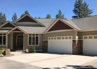 Casa en Remate en Colbert 99005 N LESLIE LN - Identificador: 4239686110