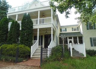 Casa en Remate en Willis 24380 FLOYD HWY S - Identificador: 4239689624