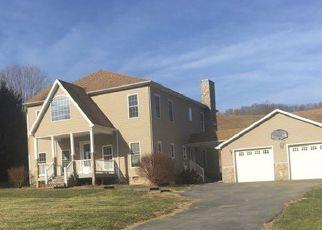 Casa en Remate en Cedar Bluff 24609 BAPTIST VALLEY RD - Identificador: 4239694436