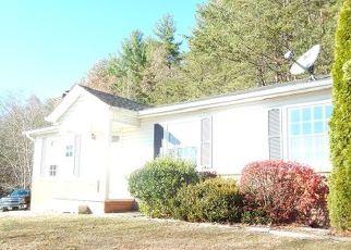 Casa en Remate en Luray 22835 SOMERS RD - Identificador: 4239707578